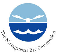 Narragansett Bay Commission, Water Quality Improvement Award