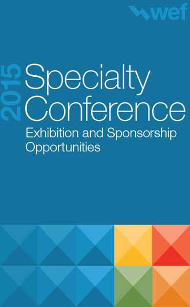 Specialty Conference Catalogue