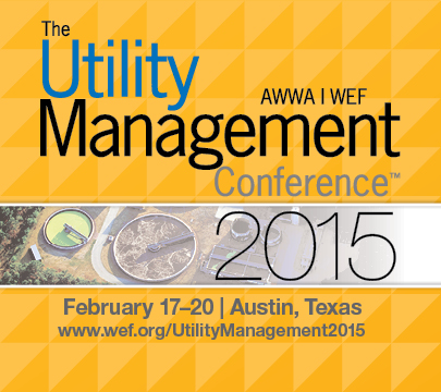 Utility Management Conference final