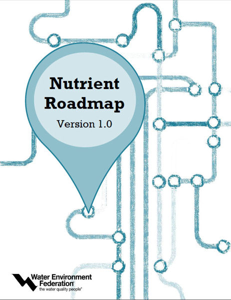 Nutrient Roadmap Version 1.0