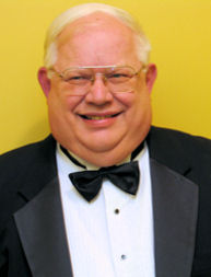 Herbert J. Anderson, member since 1972, Illinois Water Environment Association.