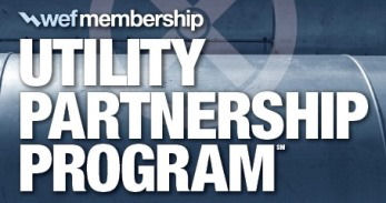 Utility Partnership Program