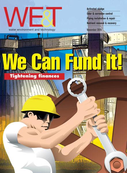 WET-cover v. 4