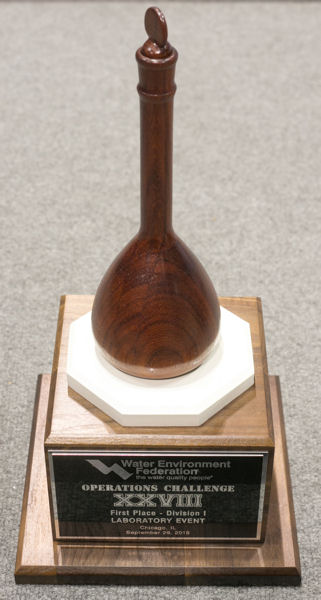 Award-Laboratory