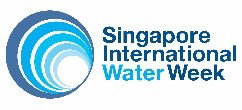 SIWW 2016 Logo