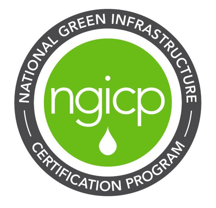 NGICP seal