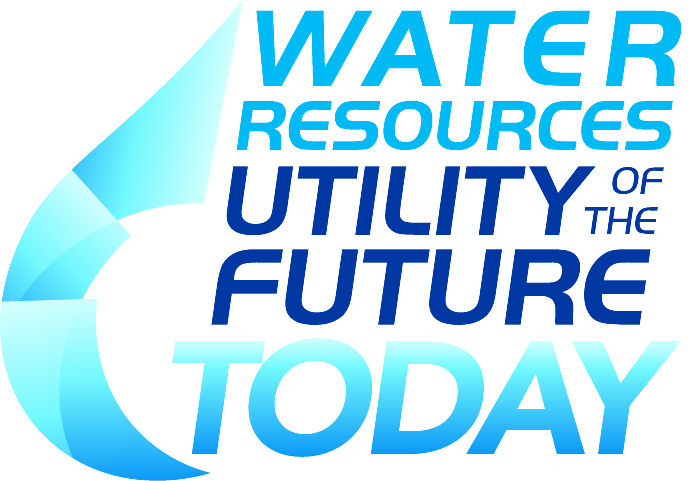 Utility of the Future Today Logo