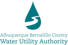 Albuquerque (N.M.) Bernalillo County Water Utility Authority, Public Communication & Outreach Program Awards