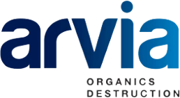 Arvia Technology Ltd. (Runcorn, England), Innovative Technology Award