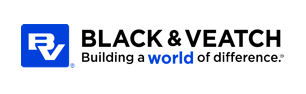 WEF Awards -Black and Veatch (WEF Project Excellence)