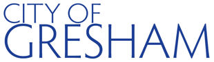 Gresham, Ore. Cogeneration Expansion Project, WEF Project Excellence Award