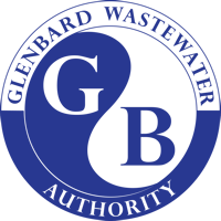 Glenbard Wastewater Authority (Glen Ellyn, Ill.), WEF Safety Award