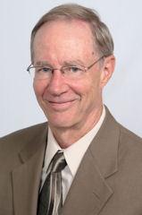 Kenneth Wood, Wesley Eckenfelder Industrial Water Quality Lifetime Achievement Award