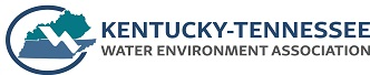 Kentucky-Tennessee Water Environment Association, Member Association Achievement Award