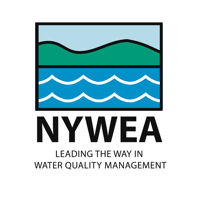 New York Water Environment Association, Outstanding Member Association Award