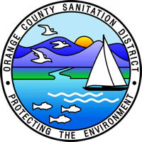 WEF Awards -Orange County Sanitation District (WEF Project Excellence)
