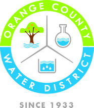 WEF Awards -Orange County Water District (WEF Project Excellence) 2