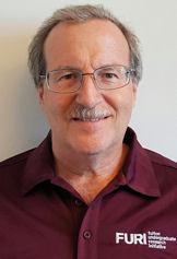 Peter Fox, Fair Distinguished Engineering Educator Medal