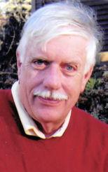 Peter LaMontagne, Gascoigne WWTP Operational Improvement Medal