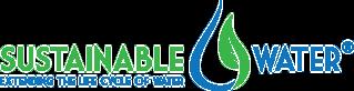 WaterHub at Emory University (Atlanta), WEF Project Excellence Award