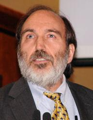 Robert Bastian, U.S. Environmental Protection Agency, Washington, D.C.