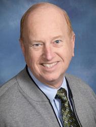 Carl Janson, Riordan Materials Corp. (Blue Bell, Pa.)