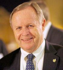 C. Dale Jacobson, DD Consulting LLC (Omaha, Neb.)