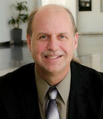 James Mihelcic, University of South Florida (Tampa)