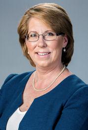 Karen Pallansch, Alexandria (Va.) Renew Enterprises