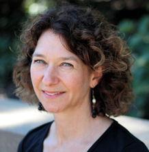 Paige Novak, The University of Minnesota (Minneapolis)