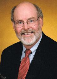 Phillip Feeney, retired from Brown and Caldwell (Walnut Creek, Calif.), Leesburg, Va.