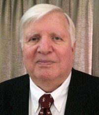Thomas E. Wilson, Thomas E. Wilson Environmental Engineers LLC (Barrington, Ill.)