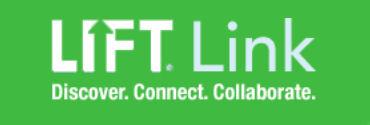 LIFT Link