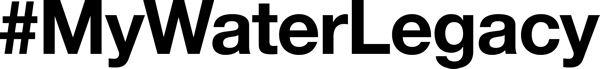 MyWaterLegacy Logo