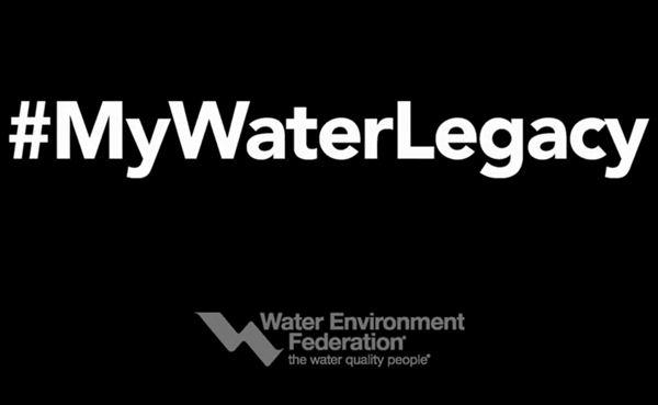 MyWaterLegacy