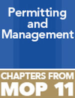 MOP 11 Chapter-Permitting