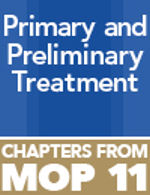 MOP 11 Chapter-Treatment