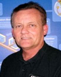 David Hayden Profile Picture