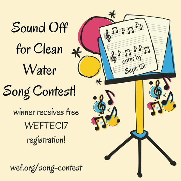 Song contest-- IG
