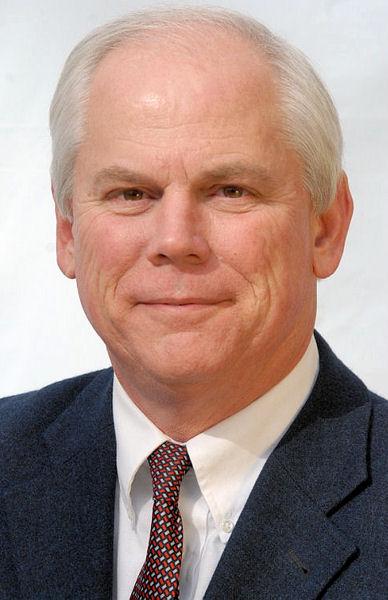 Al Goodman (Eckenfelder Award)