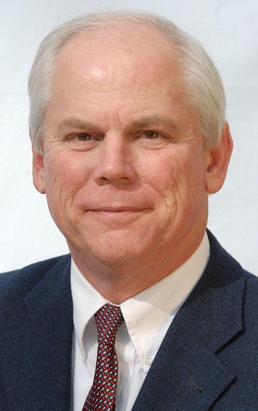 Al Goodman, CDM Smith (Boston), Pekin, Ind.