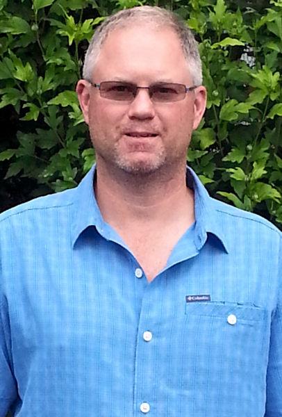 Doug Nielsen, Water Heroes