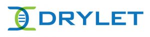 Drylet Logo (Innovative Technology)