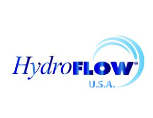HydroFLOW USA (Innovative Technology)