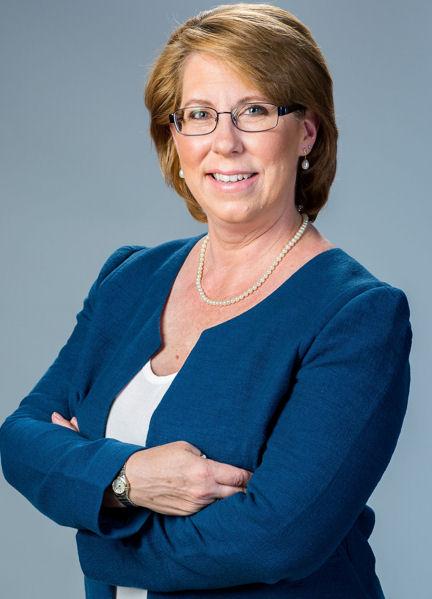 Karen Pallansch, Emerson Distinguished Service Medal