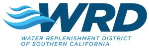 Water Replenishment District of SoCal, Public Communication and Outreach Award - Other