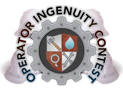 Op Ingenuity Highlights Image