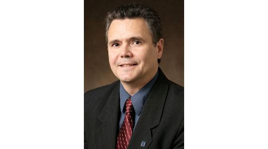 WEF Fellow - James Clark Featured