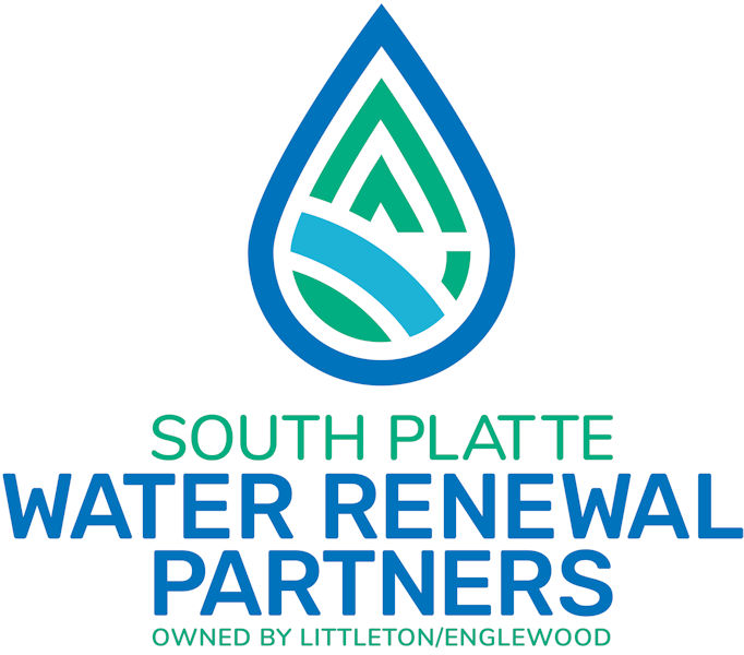 The facility's rebranding reflects the resources it produces including high-quality water released to the environment and biosolids used as fertilizer as well as its outreach and education work. Photo courtesy of the South Platte Water Renewal Partners.