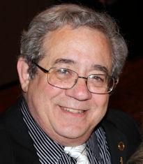 Joseph Bonaccorso, New Jersey Water Environment Association,
